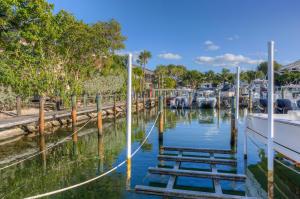 9863 Leeward Avenue, Boat Slip #39, Key Largo, FL 33037