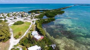 59720 Overseas Highway, Grassy Key, FL 33050
