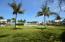 2600 Overseas Highway, Tranquility Bay 58, Marathon, FL 33050