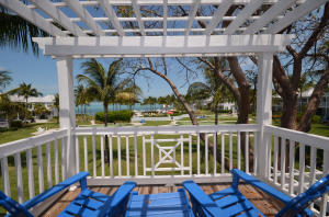 2600 Overseas Highway, Tranquility Bay 58