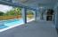 27 Lake Shore Drive, Key Largo, FL 33037