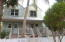 60 Merganser Lane, Key West, FL 33040