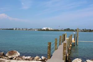 427 Harbour Drive, Duck Key, FL 33050