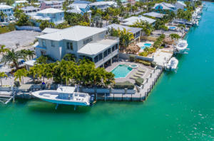 974 Flagship Drive, Summerland Key, FL 33042