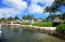 87851 Old Highway, M41, Plantation Key, FL 33036