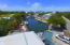 102 Tequesta Street, Plantation Key, FL 33070