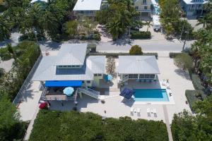 45 Mutiny Place, Key Largo, FL 33037