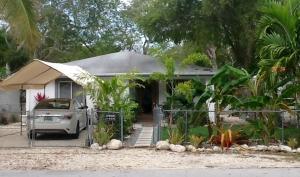 719 Sharon Place, Key Largo, FL 33037