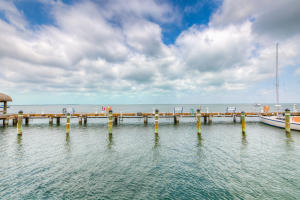 104350 Overseas Highway, TH-10 & Boat Slip #2, Key Largo, FL 33037