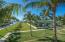 11600 1st Ave Gulf, 33, Marathon, FL 33050