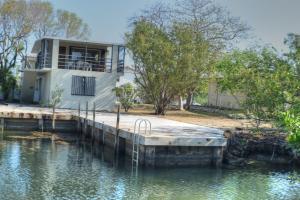 153 Ocean Shores Drive, Key Largo, FL 33037