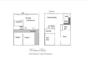 9853 Leeward and Boat Slip 49 Avenue, Key Largo, FL 33037