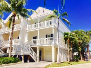3029 North Roosevelt Boulevard, 35, Key West, FL 33040