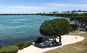 5103 Sunset Village Drive, Hawks Cay Resort