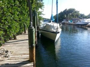 33 Jolly Roger Drive, Key Largo, FL 33037