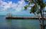 104500 Overseas Highway, B204, Key Largo, FL 33037