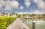 87851 Old Highway, K1, Plantation Key, FL 33036