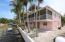 60 Waterways Drive, Key Largo, FL 33037