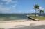 9 Bonefish Avenue, Key Largo, FL 33037