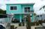 325 Calusa Street, 327, Key Largo, FL 33037