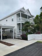 7205 Simran Lane, 11, Duck Key, FL 33050