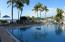 pool w/view