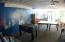 kids game room