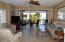 117 Coco Plum Drive, 5, Coco Plum, FL 33050