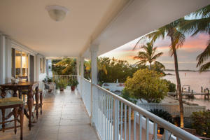 32 Hilton Haven Road, 4, Key West, FL 33040