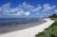 114 Sunrise Drive, Marathon, FL 33050