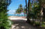 54 Sunset Road, Key Largo, FL 33037