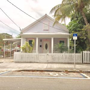 806 Southard Street, Key West, FL 33040