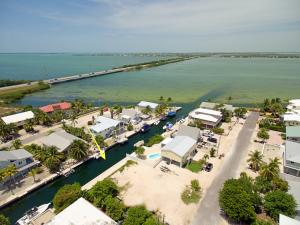 29514 Enterprise Avenue, Big Pine Key, FL 33043