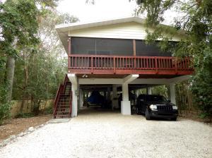 162 Tampa Drive, Plantation Key, FL 33070
