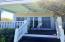 5105 Sunset Village Drive, Hawks Cay Resort, Duck Key, FL 33050