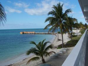 755 W Ocean Drive, 5, Key Colony, FL 33051