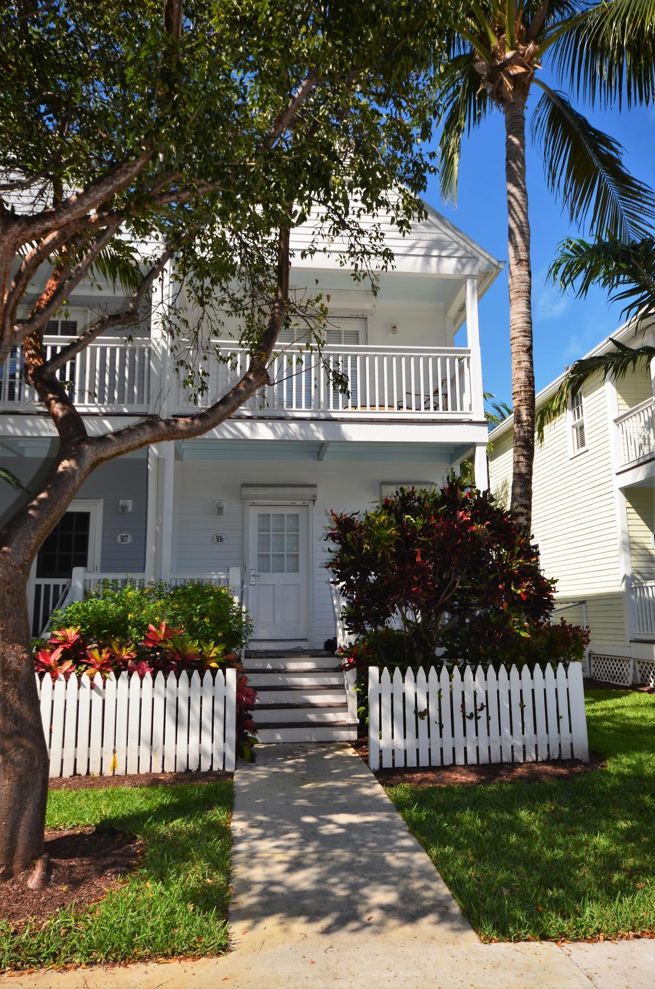 5116 Sunset Village Drive Hawks Cay Resort Duck Key Fl 33050