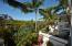 5116 Sunset Village Drive, Hawks Cay Resort, Duck Key, FL 33050