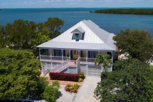 148 Gulfside Drive, Plantation Key, FL 33036