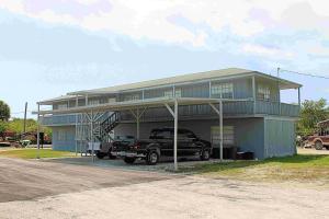 936 Crane Boulevard, Sugarloaf Key, FL 33042