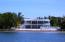 57477 Morton Street, Grassy Key, FL 33050