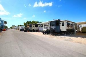 325 Calusa Street, 80, Key Largo, FL 33037