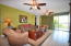 8202 Marina Villas Drive, Hawks Cay Resort, Duck Key, FL 33050