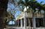 1580 73Rd Street Ocean Street, Marathon, FL 33050