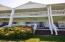 5078 Sunset Village Drive, Hawks Cay Resort, Duck Key, FL 33050