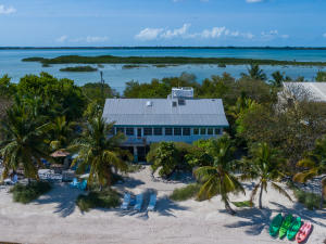 1997 Long Beach Drive, Big Pine Key, FL 33043
