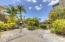 104350 Overseas Highway, A-302, Key Largo, FL 33037
