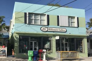 824 Duval Street, LOWR, Key West, FL 33040