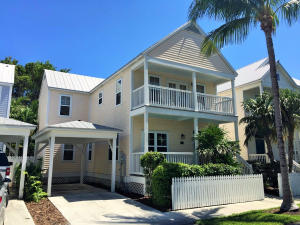 7212 Simran Lane, Hawks Cay Resort, Duck Key, FL 33050