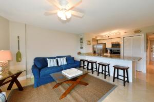 500 Burton Drive, 2213, Key Largo, FL 33070